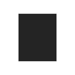 es[tech]