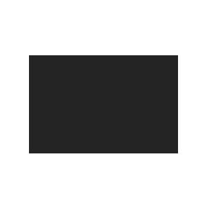 La Loperana - Aceite de Oliva Virgen Extra