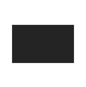Neumax - Autocentros de Confianza