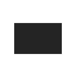Tecniseg - Agencia de Seguros Allianz