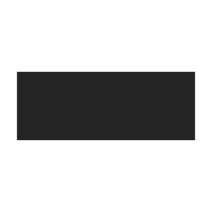 Consejo Regulador Denominación de Origen de Sierra Mágina