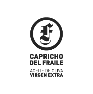 Capricho del Fraile - Aceite de Oliva Virgen Extra