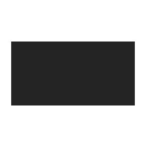 Patatas Fritas Casa Paco