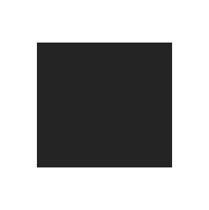 Panaderías y Pastelerías Bigopan 'El Paraíso'