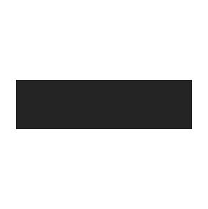 Fundación Banco de Alimentos de Jaén
