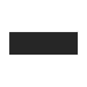 Promocionas - Promotora Inmobiliaria