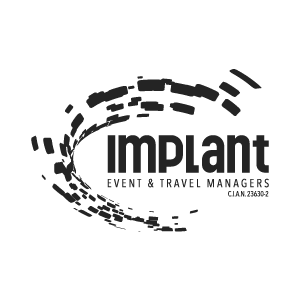 Implant Viajes - Event & Travel Managers