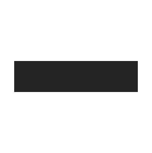 Cooperativas Agroalimentarias - FAECA