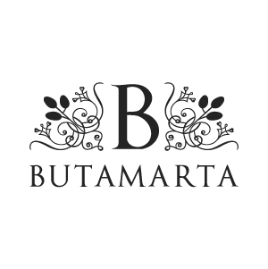 Butamarta - Aceite de Oliva Virgen Extra