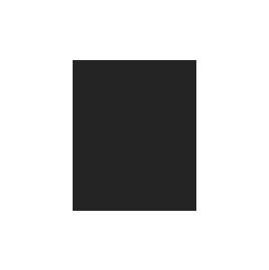 Molino de las Torres - Aceite de Oliva Virgen Extra