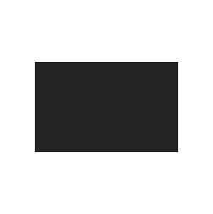 CEI - Campus dde Excelencia Internacional