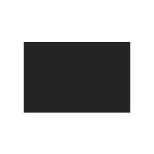 Economistas de Jaén