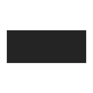 Fundación del Olivar